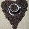 Kaffeebohnen-herz-2