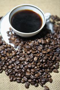 Kaffeetasse by Falko Follert