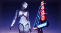Female-robot-7