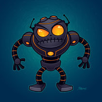 Angry-robot-print