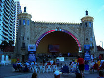 Daytona-beach-bandshell-copy