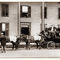 Bankers-holiday-1896-11x17print-sepia-wte-border