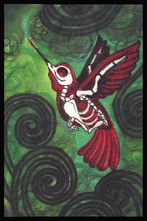 Hummingbird-for-maynard-1