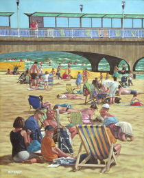 Painting-bournemouth-beach-01