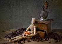 Kaffeegenuss-02