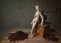 Kaffeegenuss-03