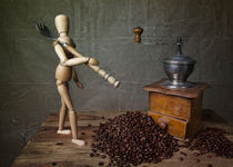 Kaffeegenuss-04