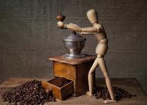 Kaffeegenuss-05