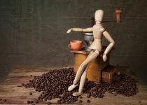 Kaffeegenuss-08