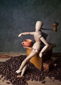 Kaffeegenuss-11