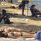 Avalon-beach-july-4th