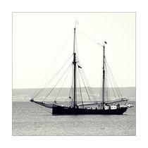 Das-schiff