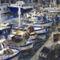 Fishing-boats-genoa