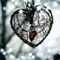 Secretheart-rb-c-sybillesterk