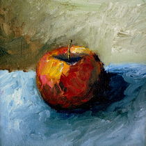 Apple-still-life-with-grey-and-olive-mcalkins