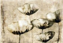 Blumeny