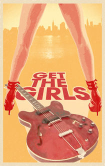 Get-the-girls