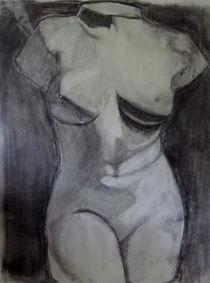 Mod18 by Ona Canilao