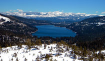 Donner-lake-high-sierras