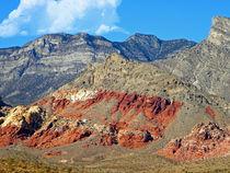 Red-rocks-nevada