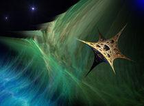 Solaris by Yury Yanin