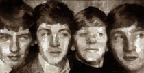 The-beatles2-dap-tempera