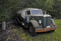 Rusting-b