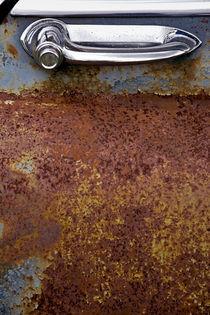 Rusting-j