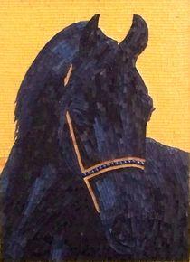 Black Jack von Liza Wheeler