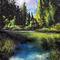 Merced-river-bank