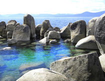 Water-stonehenge-lake-tahoe