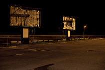streets von rumlinphotography