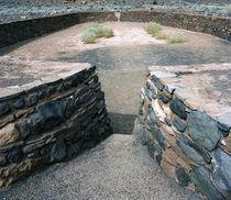 Anasazi-architecture-02