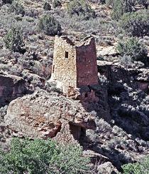 Anasazi-architecture-09