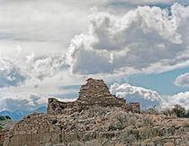 Anasazi-architecture-10