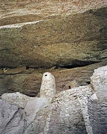 Anasazi-architecture-11
