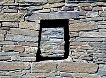 Anasazi-architecture-15