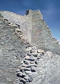 Anasazi-architecture-21