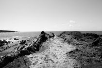 lanzarote by rumlinphotography