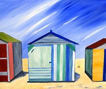 Beach-shacks-edited-1