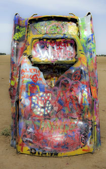 Cadillac-ranch-4324r