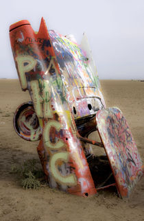 Cadillac-ranch-4357