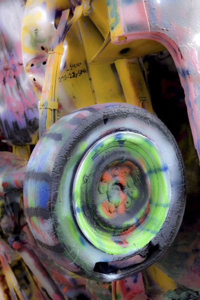 Cadillac-ranch-4369