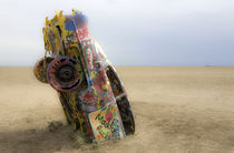 Cadillac-ranch-4405
