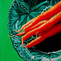Carrots-on-majolica