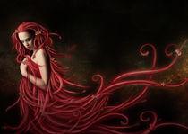 Lady Godiva von Sybille Sterk