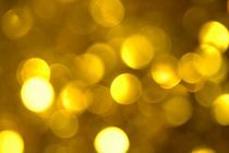 Gold backgrounds  by Peter Zvonar