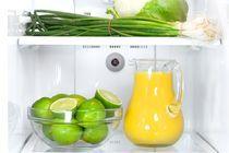 Refrigerator by Peter Zvonar