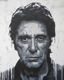 Al Pacino von Jimmy Law