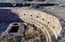 Native-american-ruins-m18-2r